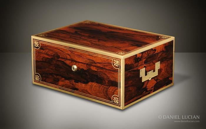antique-jewelry-box-01