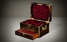 DL107-antique-jewellery-box