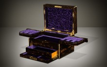 DL105-antique-betjemann-patent-jewellery-box