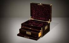 DL115-antique-jewellery-box