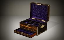 DL116-antique-asprey-jewellery-box