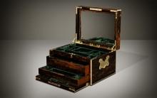 DL117-antique-jewellery-box