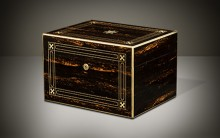 DL130-antique-jewellery-box
