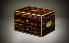 DL141-antique-jewellery-box