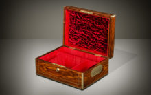 DL144-antique-jewellery-box