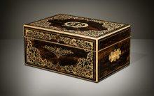 dl154-antique-jewellery-box